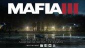 Mafia III анонсирована официально