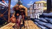 Мертвяки спешат к тебе в гости – Dead Island Definitive Collection