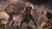 Middle-earth: Shadow of Mordor обзавелся бесплатным DLC