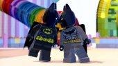 Миры перемешались в LEGO Dimensions