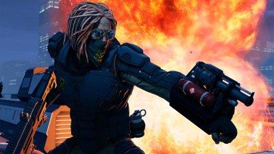 Модификация Long War 2 уже доступна для XCOM 2