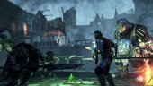 Mordheim: City of the Damned теперь в раннем доступе