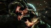 Mortal Kombat XL уже можно опробовать на ПК