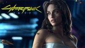 Над Cyberpunk 2077 работает больше людей, нежели трудилось над The Witcher 3