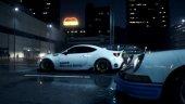 Need for Speed выйдет на ПК в марте