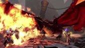 Neverwinter Online анонсирована на Xbox One