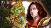 Новая бесплатная кампания для Might & Magic Heroes VII