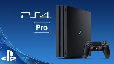 Новая реклама от Sony