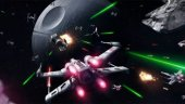 Новое в обновлении «Звезда Смерти» к Star Wars Battlefront