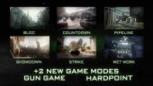 Новый бесплатный контент скоро в COD: Modern Warfare Remastered