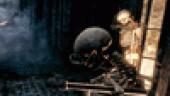 Новый DLC для Aliens vs Predator
