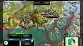 Новый набор DLC для Civilization V выйдет 11 августа