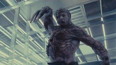Новый тизер фильма Resident Evil: The Final Chapter