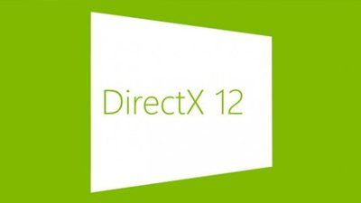 Новый трейлер DirectX 12