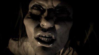 Новый трейлер и анонс полной демо-версии Resident Evil 7 biohazard