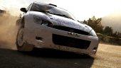 Новый трейлер мультиплеера DiRT Rally