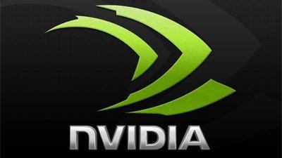 Nvidia выпустила драйвер версии 372.70 для беты Battlefield 1 и WoW Legion