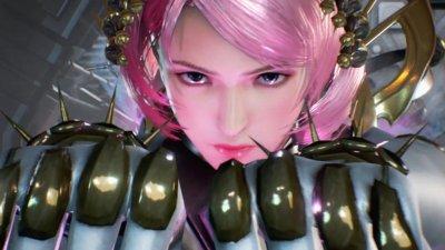Объявлена дата релиза Tekken 7 на консолях и ПК