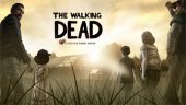 Объявлены даты релиза The Walking Dead на PS4 и Xbox One