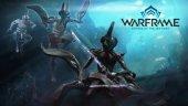 Обновление Echoes of the Sentient доступно на PS4 и Xbox One