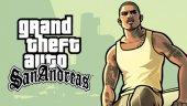 Обновленная GTA: San Andreas подтверждена для Xbox 360