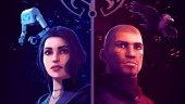 Обновленная версия Dreamfall Chapter выйдет на ПК