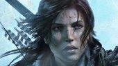 Оценки Rise of the Tomb Raider: 20 Year Celebration