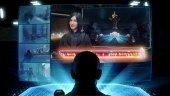 Официальный геймплей-трейлер XCOM 2 с E3 2015