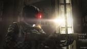 Окончательная дата российского  релиза Splinter Cell Blacklist