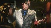 Патч для ПК-версии Batman: Arkham Knight вышел официально