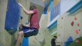 Первая часть видеодневника разработчиков The Climb