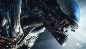 Первое DLC для Alien: Isolation на следующей неделе