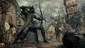 Первые оценки Bloodborne: The Old Hunters
