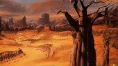 Первый дневник разработчиков Conan Exiles