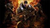 Первый Gears of War выйдет на Xbox One
