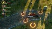 Первый взгляд на интерфейс Dragon Age: Inquisition версии для ПК