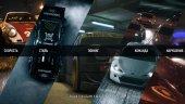 Пять способов игры в Need for Speed