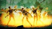 Пятиминутный экскурс в Zombie Army Trilogy