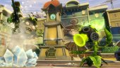 Plants vs Zombies Garden Warfare теперь и на ПК