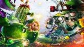 Plants vs. Zombies Garden Warfare выйдет на PlayStation 4 и PlayStation 3