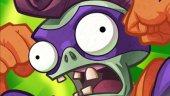 Plants vs. Zombies превратилась в коллекционную карточную игру