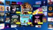 PlayStation Plus – июнь 2015