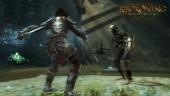Подробности DLC для Kingdoms of Amalur