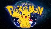 Pokemon GO скоро настигнут кошмары Хэллоуина
