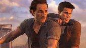 Полная версия демонстрации геймплея Uncharted 4 с E3 2015