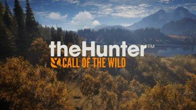 Пора на охоту – состоялся релиз theHunter: Call of the Wild