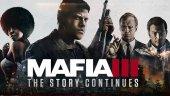 Примерные даты выхода сюжетных дополнений Mafia III