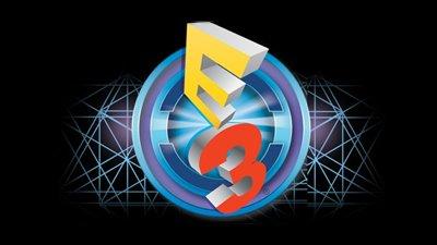 Прямые трансляции конференций с E3 2016
