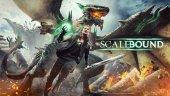 Проблемы со Scalebound разработка отменена