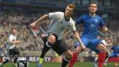 Pro Evolution Soccer 2017 нравится игровым критикам